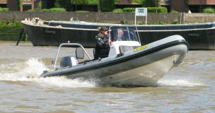 banner---powerboat--3.jpg
